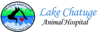 Lake Chatuge Animal Hospital, Inc.