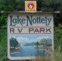 Lake Nottely RV Park, Inc.