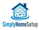 Simply Home Setup, LLC