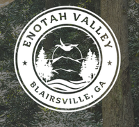 Enotah Valley