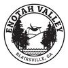 Enotah Valley