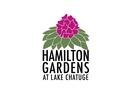 Hamilton Gardens at Lake Chatuge, Inc.