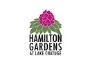 Hamilton Gardens at Lake Chatuge, Inc.