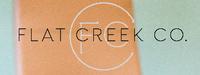 Flat Creek Company
