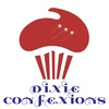 Dixie Confexions Bakery