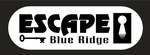 Escape Blue Ridge