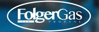 Folger Gas, LLC