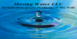 Moving Water, LLC