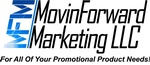 Movinforward Marketing, LLC