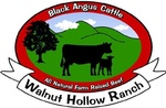 Walnut Hollow Ranch