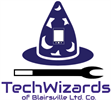 TechWizards of Blairsville Ltd. Co.