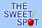 The Sweet Spot Co.