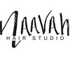 Naavah Hair Studio