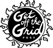 Get Off The Grid Fest, LLC