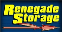 Renegade Storage