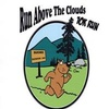 Run Above the Clouds, Inc.