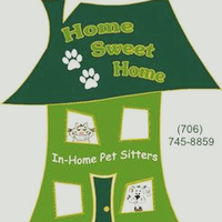 Home Sweet Home In-Home Pet Sitters, LLC