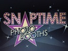 Snaptime Photo Booths
