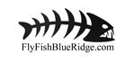 Fly Fish Blue Ridge