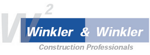 Winkler & Winkler, Inc.