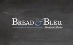 Bread & Bleu Sandwich Parlor