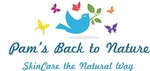 Pam's Back to Nature Health & Wellness