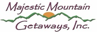 Majestic Mountain Getaways