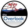Overlook Apartments, The