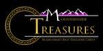 Mountainside Treasures