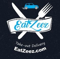 Eatzeez Takeout Delivery