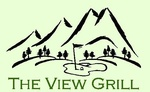 View Grill, The