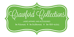 Crawford Collections