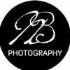 Nathan Burnett Photography