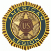 Ira Weaver American Legion Post 121 & Auxiliary Unit 121