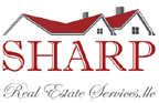 Sandy Wilbanks Sharp Real Estate Services, LLC