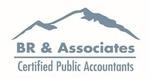 BR & Associates