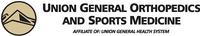 Union General Orthopedics and Sports Medicine