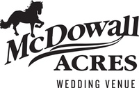 McDowall Acres
