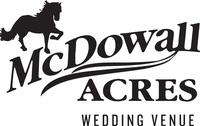 McDowall Acres