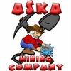 Aska Mining