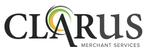 Clarus Merchant Services