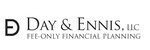 Day & Ennis, LLC - Fee-Only Financial Planning
