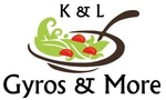 K & L Gyros & More