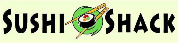 Sushi Shack, The