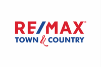 Rick Urban - RE/MAX Town and Country