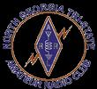North Georgia Tri-State Amateur Radio Club