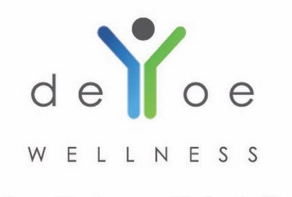 DeYoe Wellness