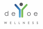 DeYoe Wellness