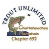 Chattahoochee/Nantahala Trout Unlimited Chapter 692