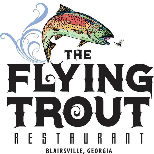The Flying Trout